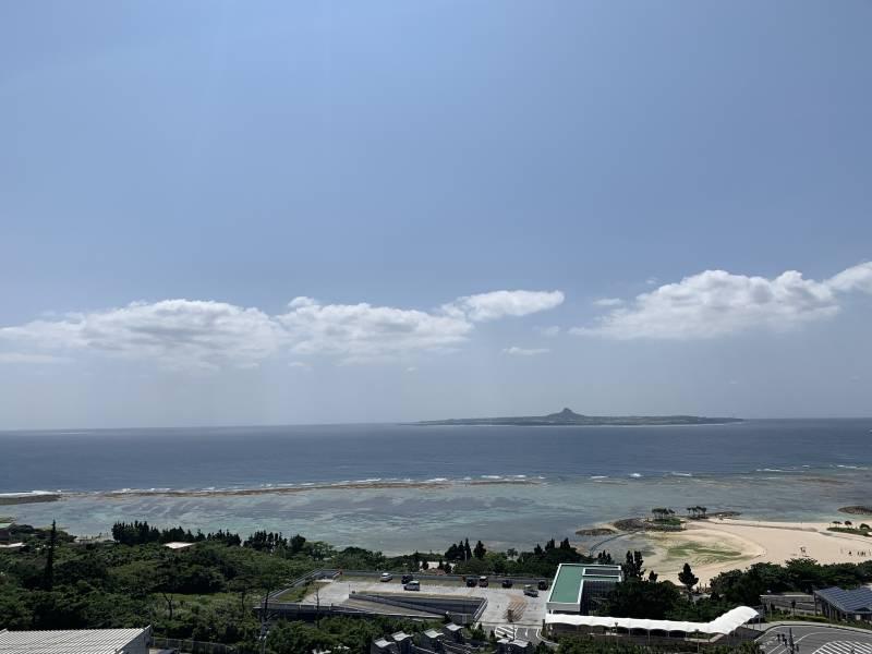 沖縄の梅雨