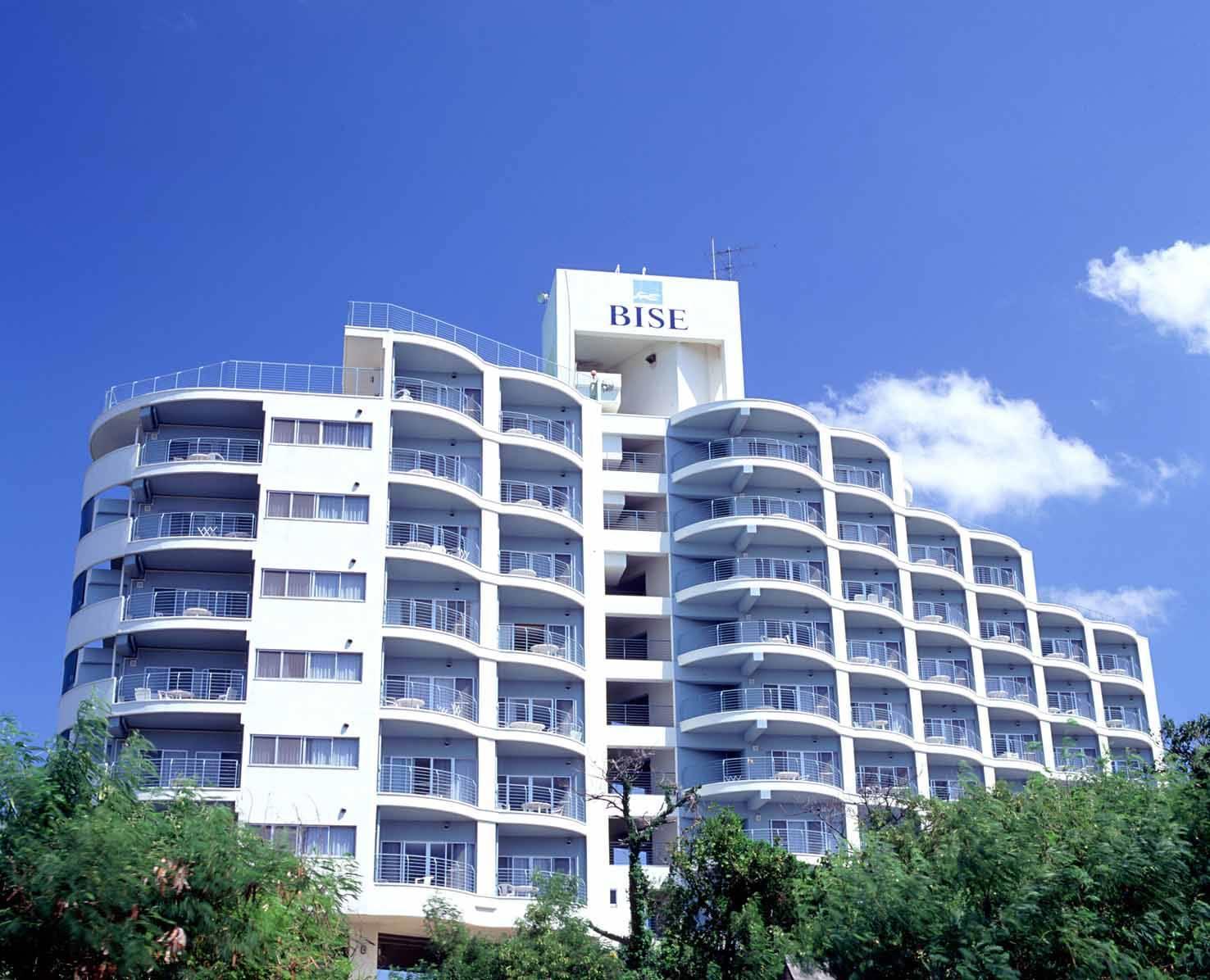 新型コロナウイルスの感染拡大防止に伴うホテル臨時休館のお知らせ