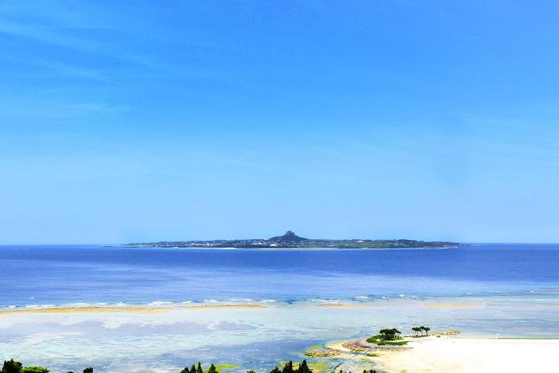 Italy Enoshima