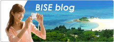 BISEブログ