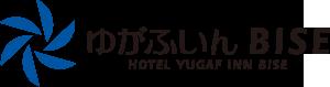 ホテルゆがふいんBISE