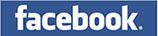 ホテルゆがふいんBISE公式facebookページ